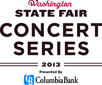 WSF Concert logo