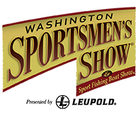 2020 Washington Sportsmen's Show