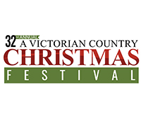 2019 A Victorian Country Christmas Festival